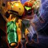 Metroid Zero Mission - Kraid's Lair Rap Beat Remix- By S.K. Fusion