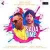 'Sada Time' - Dj Harv Ft. Benny Dhaliwal (OUT NOW) - E3UK Records