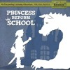 Princess Reform School by Lisa K. Bryant, Narrated by The 6 Pence Players