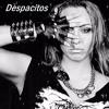Despacitos - Cidade Villas vs Synth (Remix).mp3