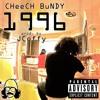 1996 Prod By JCoffy mp3