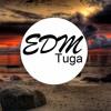TJR & Savage  X DJ KUBA & NEITAN X Deorro Vs. Riggi & Piros - We Wanna Drop The Tick Tock