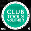 Inner City Love (Club Tools Vol.3) [Free Download]