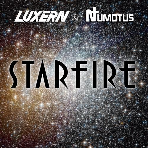 luxern-numotus-starfire