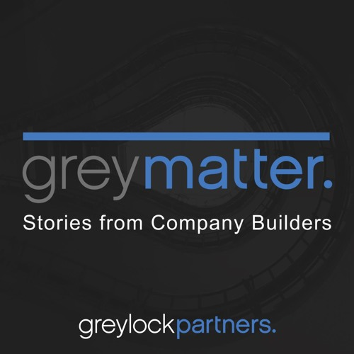 Starting and Scaling Marketplaces with Eventbrite GM Brian Rothenberg and Casey Winters | Greymatter