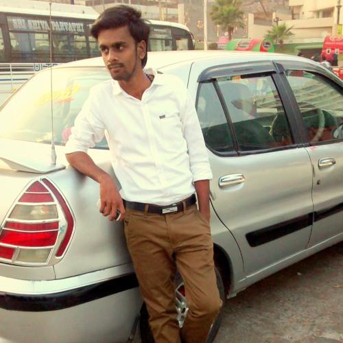 Harish - Ji - Aapka - Phone - Baj - Raha - Hai - Please - Uthaiye