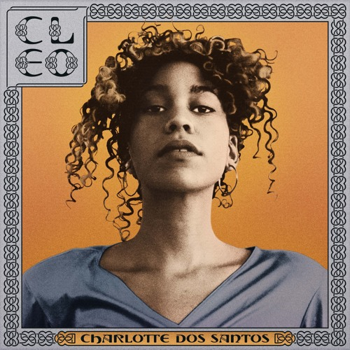 FSX-024: Charlotte Dos Santos - Cleo [selections]