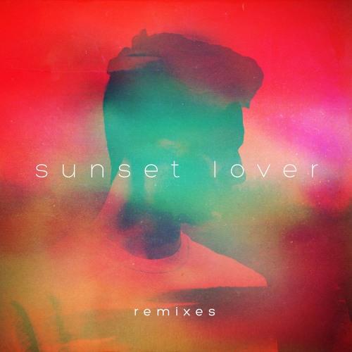 Sunset Lover (OTR Remix)