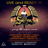DJ Structure Next Rated Mixtape