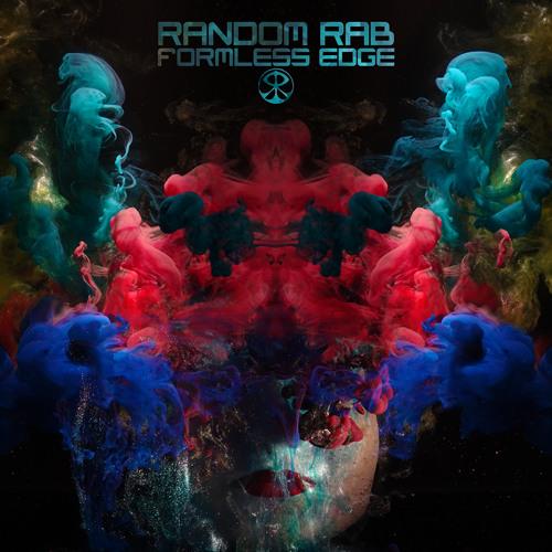 Random Rab - Gimme That Hope [PREMIERE]