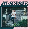 Glorious feat Skylar Grey - Produced by Joshua