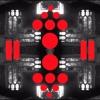 Bassnectar & G Jones - Underground (iteicoS Edit)