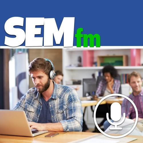 SEM fm #87: Google Marketing Next 2017 Review