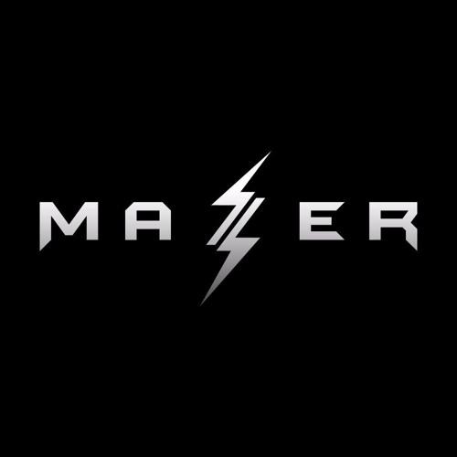 Dave202 - Solace (Mazer Rave Edit)