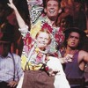 When I Get My Name In Lights - The Boy From Oz 1998 Australian Cast Recording