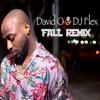 DJ Flex ~ Fall (Afrobeat / Moombahton Remix)