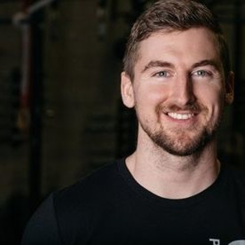 Episode #36 - Michael Fitzgerald on Masters, Nutrition, and Training for Health vs Performance
