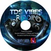 SEH CALAZ - CHANGAMIRE (TDS VIBES RIDDIM (PRO BY CYMPLEX(@ SOLID RECORDS)