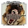 Off The Chain [prod. JP On Da Track]