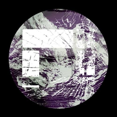 A1. Charlie Turbo - Border (Double O remix)