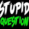 TIME BOMB (RANCID) by STUPID QUESTION
