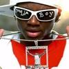 Download Girl Pusher - Im So Important (Soulja Boy) Mp3