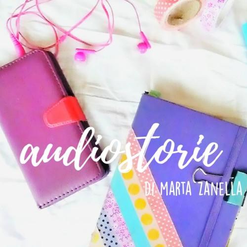 #STORIEDIVITA | Tutte le mie audiostorie