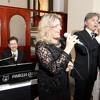 The Prayer - Celine Dion & Andrea Bocelli - Famiglia Guerra