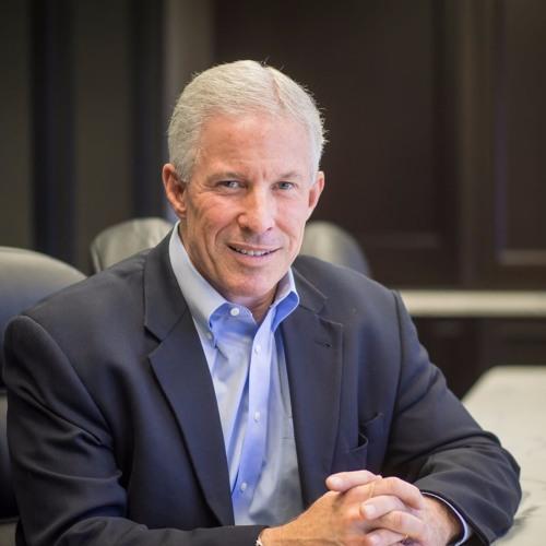 Leadership's Impact on Culture - Greg Van Ness, CEO