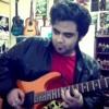 Re Kabira (Alt'Rock Version) Guitar Cover By Buntoo Cage