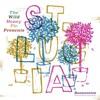 St. Lucia - Elevate (Buzzsession)