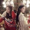T-ara - What's My Name (nightcore)