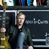 Alice In Chains Interview
