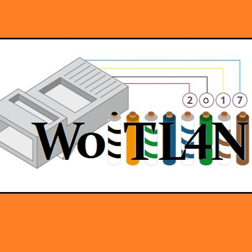 WoitL4N2017