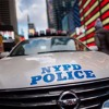 The Breakthrough: Uncovering NYC Cops Making Millions in Suspicious Deals