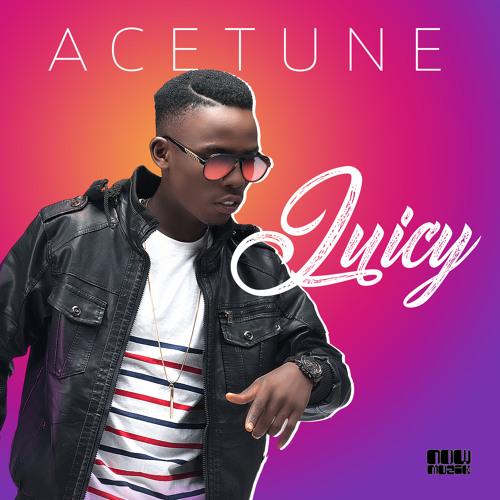 Acetune - Juicy