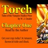 Torch- Tales of the Vampire Hadley Price- Chapter One