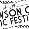 Dawson gears up for annual music festival