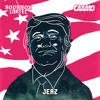 BOOMBOX CARTEL - JEFE (CAAMO JERSEY CLUB REMIX)