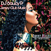 Tammy Rivera - All These Kisses (Jersey Club Remix)#TNMG - @Charliesangelll X @BeatsBySaucy
