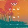 Mical Teja & System32 - M4TD (Man 4 The Day) [feat. Rochelle Chedz & Jay Nahge]