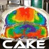 Flo Rida feat. 99 Percent - Cake *Remix by Francis Pigeon*