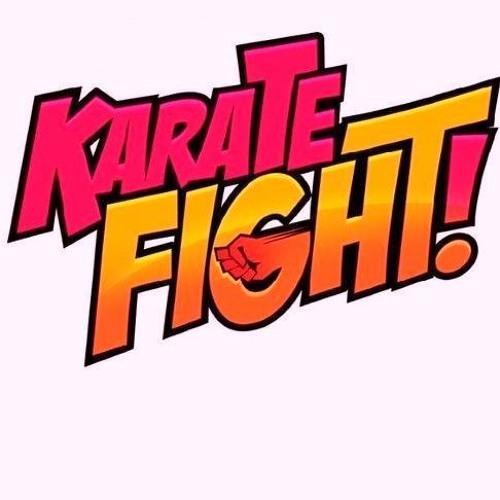 KarateKathi @ Tatarataa / Family & Friends Lippstadt - 13.05.2017