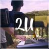 2U - David Guetta ft Justin Bieber (Cover By Ben Woodward)