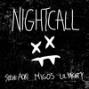 Night Call ft. Migos & Lil Yachty mp3