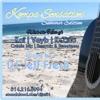 KOMPA SENSATION(Summer Edition) Mixed by DJ Jeff Fresh