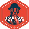 The Souz: Episode 8: Boston Calling
