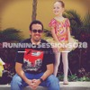 Running Sessions 028 by Gee-Loh