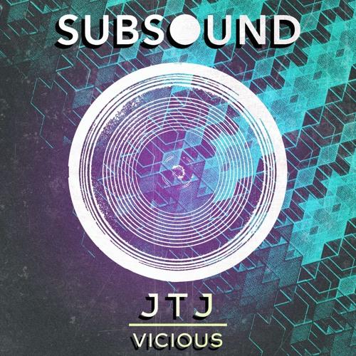 JTJ - Vicious