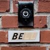 Wikimedia Files: electronic_doorbell.ogg
